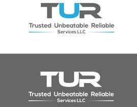 Nro 42 kilpailuun T.U.R. Services LLC käyttäjältä mdshohagh021