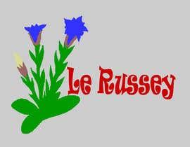 nº 11 pour Logo association de village - comité des Fêtes par istahmed16