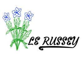 nº 13 pour Logo association de village - comité des Fêtes par istahmed16