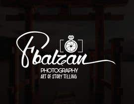 #53 for Design a Logo for a well established Wedding / Portrait Photographer by zubishahgfx