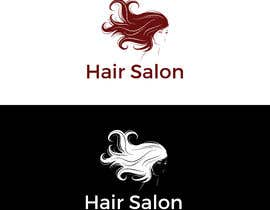 #45 for Design a logo for my hair and beauty salon, the salon is going to be called Beauty and the Beast, this name is from a  Disney movie, the salon is going to serve  male and female clients af lubnakhan6969