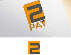 #28 untuk I need a logo for my payment gateway with cryptocurrency oleh resanpabna1111