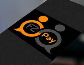 #33 untuk I need a logo for my payment gateway with cryptocurrency oleh erikcool