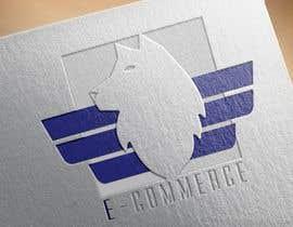 #7 for IMAGEN PARA E-COMMERS af Mercadotec