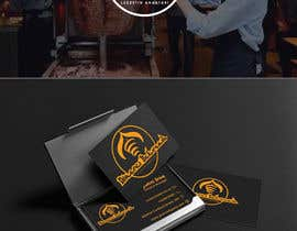 #71 for Develop a Complete Corporate Identity for Restaurant by lida66