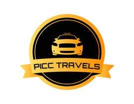 #21 for Logo Design for Transportation Provider Company af FazlinRahayu