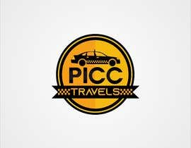 #36 for Logo Design for Transportation Provider Company af BayuOdhe