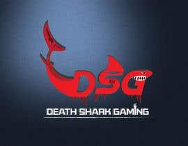 #74 dla Quick and easy DSG Logo przez sanjulisa256