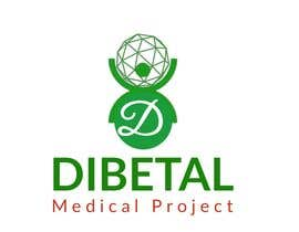 #30 for Design a Logo For My Medical Research Project by Israr205