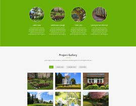 #15 for Looking for a Superstar Graphic/Web Designer af asik01711