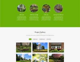 nº 15 pour Looking for a Superstar Graphic/Web Designer par asik01711