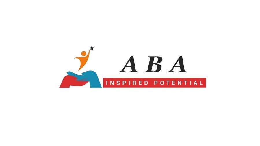 Konkurransebidrag #5 i ABA INSPIRED POTENTIAL