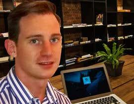 #8 untuk face touch up photo oleh dwaynekerr82