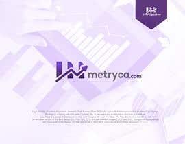#79 para Crear Logo de empresa de gilopez