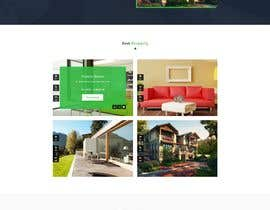 #2 для I need Responsive HTML Bootstrap template for Yumpee CMS від hafizmahin308