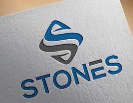 issue01 tarafından Logo and website design for a Granite, Marble, Tile show room için no 107
