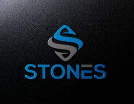 issue01 tarafından Logo and website design for a Granite, Marble, Tile show room için no 109