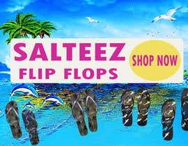 #33 для Visual Flip Flop Advertisment від Mgopulok1