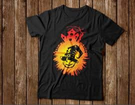 nº 23 pour t-shirts design par Raselmahmud00