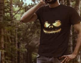 nº 9 pour t-shirts design par pontipok