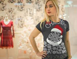 nº 44 pour t-shirts design par pontipok
