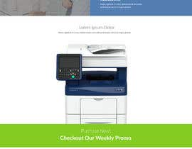 #36 para design a website por ryanbaldoza