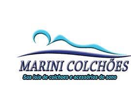 #1 para MARINI COLCHOES  ( FAZER LOGO NOVA, CARTÃO DE VISTA E ASSINATURA DE E-MAIL) por imagevideoeditor