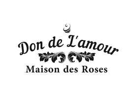 #146 para Design a Logo for Luxury French Florist 2 por butters93