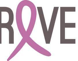 #24 para Logo para Centro de Prevención y Detección precoz del cáncer. por bussinesrh456