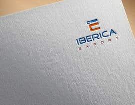 nº 101 pour create a logo par mbelal292