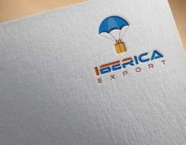 nº 106 pour create a logo par mbelal292