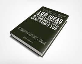 #34 для Design a book cover от Babluislambd