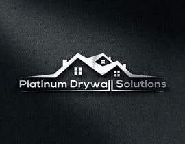 #41 untuk Platinum Drywall Solutions oleh habibakhatun