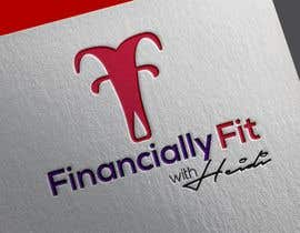 #219 for Financially Fit - Logo by Toy05