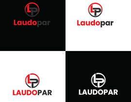 #37 для Fazer o Design de um Logotipo setor de Engenharia от BangladeshiBD