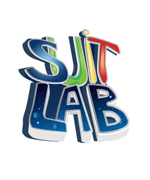 Конкурсная заявка №45 для Logo Design for Suit Lab (Website selling children's clothes mainly suit and tuxedos)