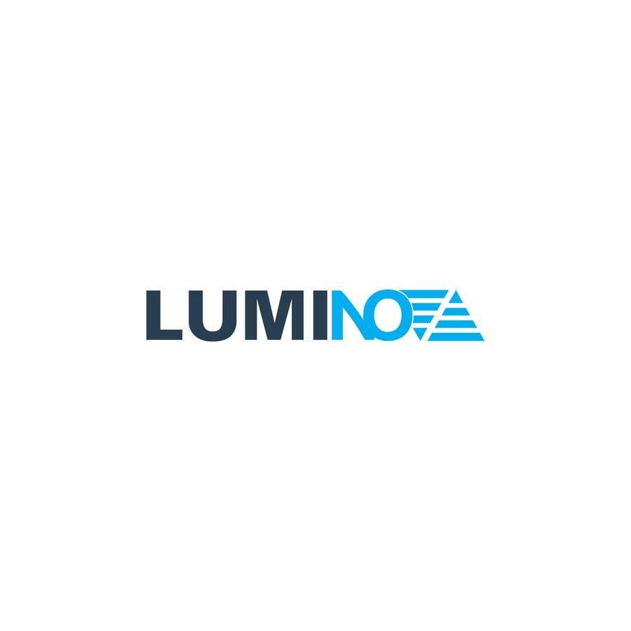 Penyertaan Peraduan #205 untuk Design a Logo for Product