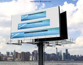 #41 untuk Design a Banner Image for a Public Wi-Fi Service oleh maksudamimi