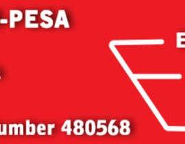 #34 untuk Design a Banner Image for a Public Wi-Fi Service oleh ronjurin