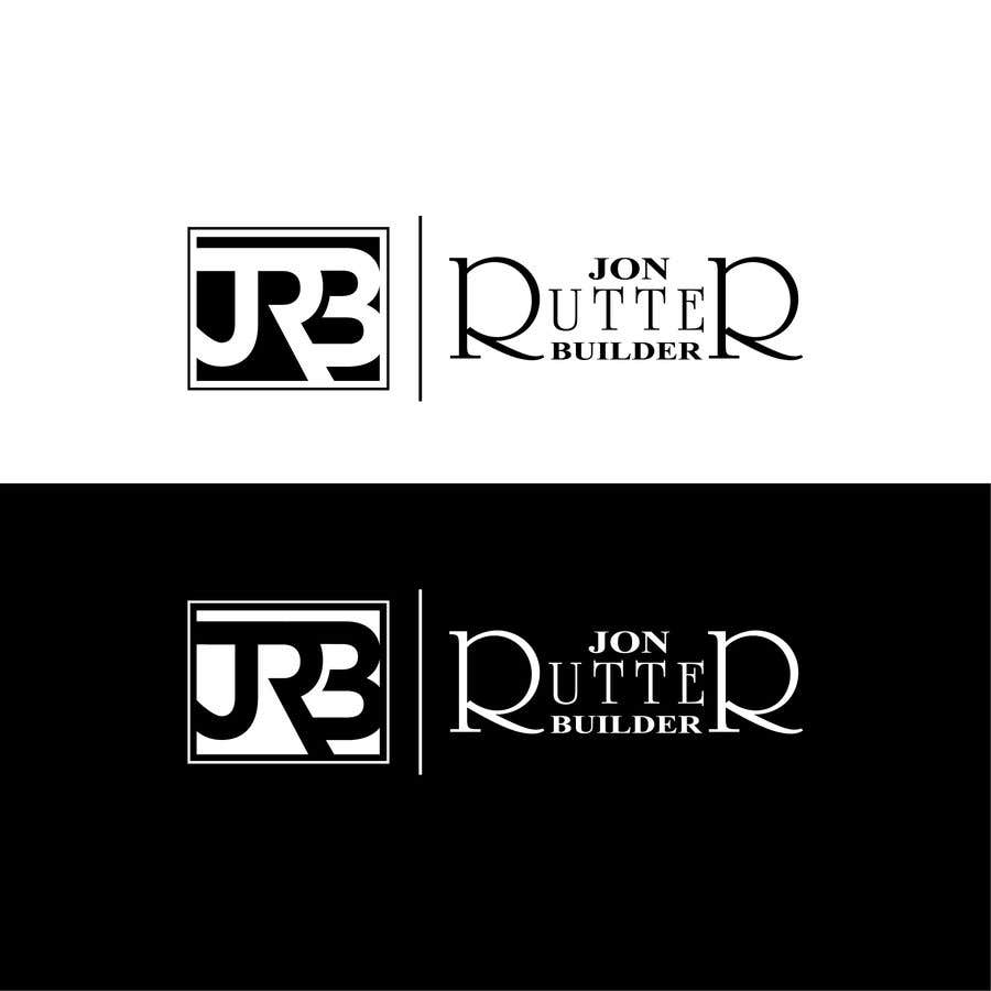 Entry #720 by Tamal28 for Logo Design for Residential Construction