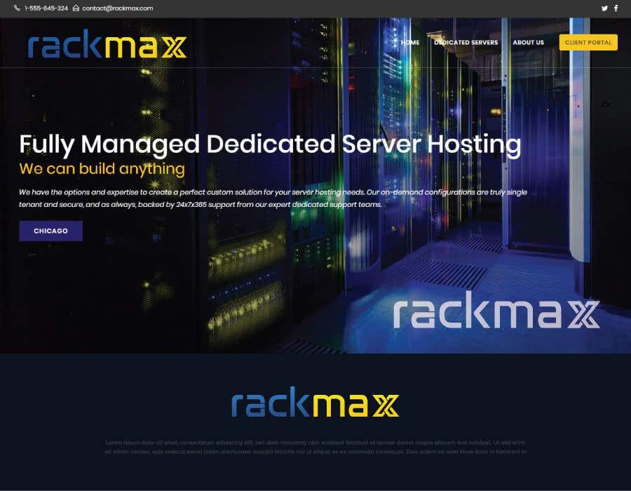 Starbound dedicated server linux