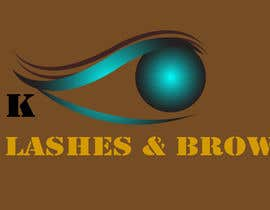#6 untuk Crear un logotipo oleh Mazharul6257