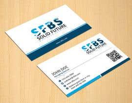dinesh0805 tarafından Design some Business Cards for start up Business için no 22