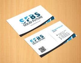 pkrishna7676 tarafından Design some Business Cards for start up Business için no 37