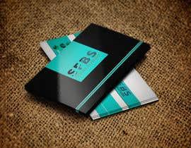 obaddho tarafından Design some Business Cards for start up Business için no 33