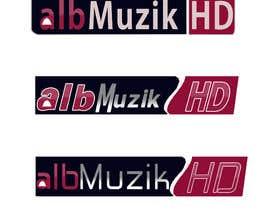 #78 для Design 15 Channel Logos от alimohamedomar