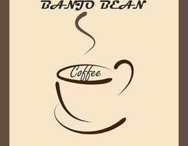 nº 269 pour Banjo Bean Coffee par Bejawadaduba