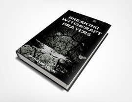 #43 для Book Cover Design needed asap от Babluislambd