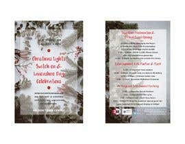 dumiluchitanca tarafından Flyer Design for Council için no 8