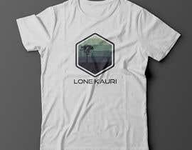 #78 pёr T Shirt and Cap Design nga creativesign24